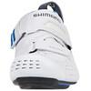 Shimano SH-TR9 Schuhe Damen weiß